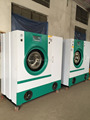hydrocarbon dry cleaning machine europe