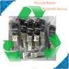For iphone 5/5c/5s/6/6 plus motherboard testing,logic board refurbishment,repair for iphone logic board