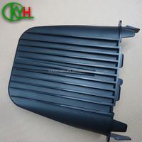 China OEM customized plastic molding parts
