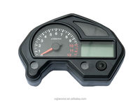 motorcycle digital speedometer for RT 180 OEM quality