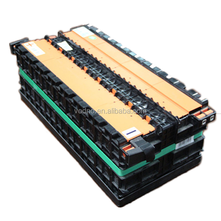 Cheap dual channel 12v 400ah lithium ion battery pack 2kw with best quality and low price