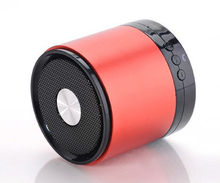 early education bluetooth audio speaker for fashion parents