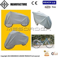 Cycle Bicycle Bike Rain Dust Cover Waterproof - Storage Cover cheap