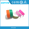 Event Party Supplies Tyvek Wristbands Paper