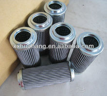 High Filtration Rating Sintered stainless steel net Sofima oil filters