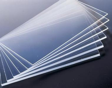 PVC transparent sheet matt color pvc flexible plastic sheet