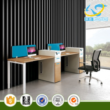 2018 pictures of office furniture partitions cheap cubicles wholesales office furniture