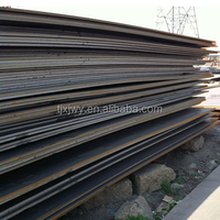 8mm 201 304 2205 duplex Stainless Steel thick plate stainless steel sheet from China Manufacturer