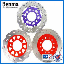 alloy wheel best price motorcycle rear disc brake
