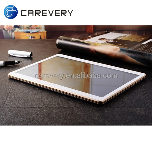 Best 9.6 inch IPS screen tablet Internal 3G, Bulk wholesale android tablets 16GB ROM