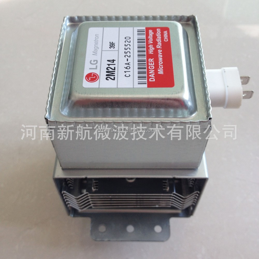 LG magnetron with whole sale price
