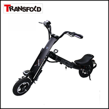 Hot wholesale electric scooters China for sale