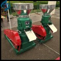 Good offer pellet machine of animal feed