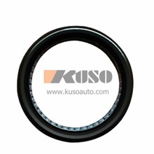 SZ319-78001 Transmission Rear Oil Seal For HINO P11C FM2P SS1K SH1E gearbox