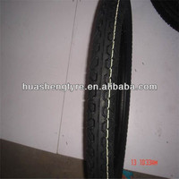 Hot sale! China cheap motorcycle tire tube top quality bias tire wheelbarrow tyre 400-8