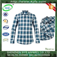Top Quality New Design Casual Shirt for Men