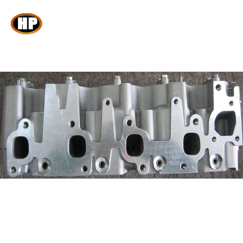 2C TE OR 3C TE ENGINE BARE CYLINDER HEAD WITH HIGH <strong>QUALITY</strong> FOR Toyot Avensis Carina Picnic for sale