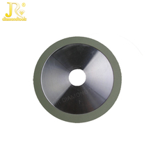 New sales power tools diamond grinding wheel for sharpening carbide tools