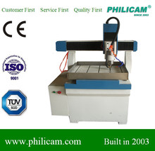 cnc routing machine used for wood/wood carving machine/cnc router for metel/wood working machine