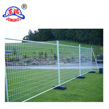 anti-sunburn sheep wire mesh temporary fence