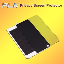 For iPad 10.5 New Generation Anti Bubble Premium Clear/Light Dark Privacy Tempered Glass Screen Protector#