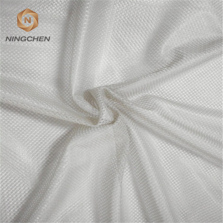mesh fabric 2 (66)