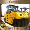 XCMG Rubber Tire Road Roller for sale XP261