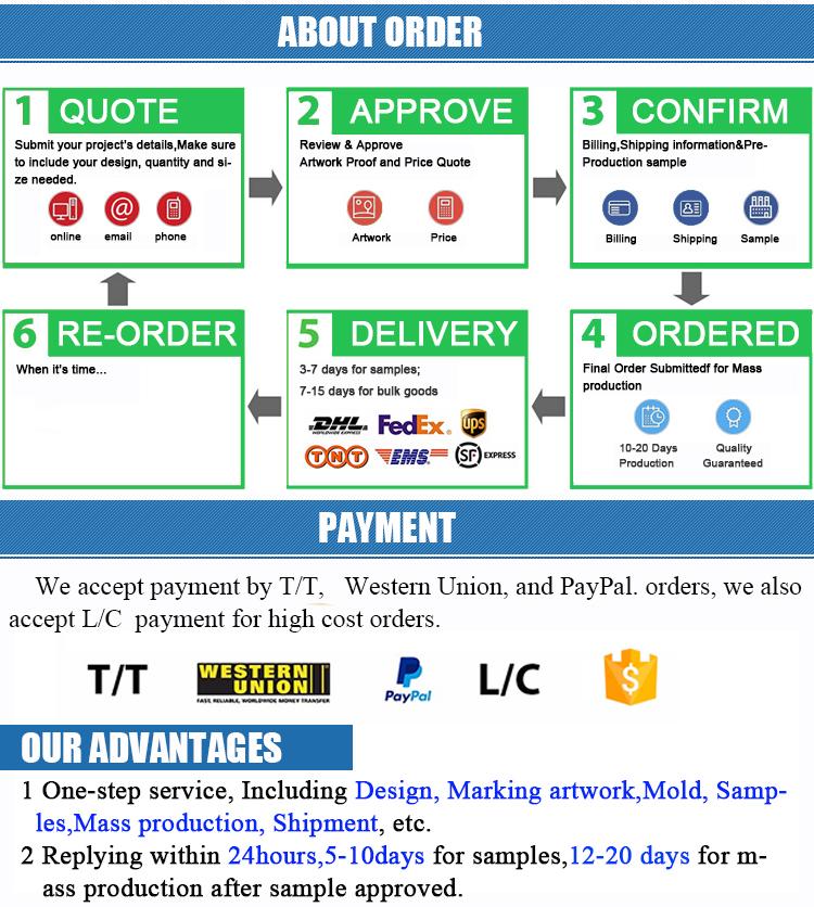Awells-Services.jpg