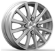China factory 16 inch alloy wheel 5x100 with ET 35mm new design rim replica