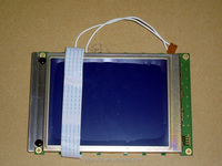 "5.7"" inch industrial lcd screen display panel SP14Q003-C1 6 months warranty"