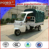 Popular Disable Fashion Top Selling China Three Wheel Motorcycle