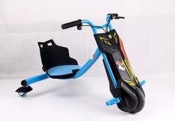 Wholesale Adult Tricycles