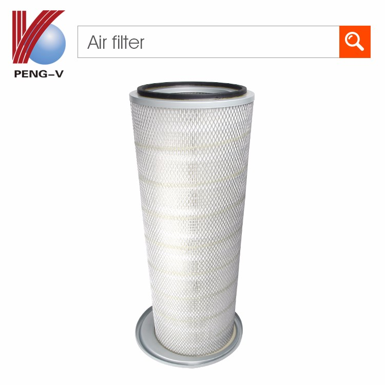 57MD42M P150695 PA2680 Conical Air Filter For MP10 Engine