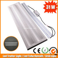 Retrofit Led Tube Light 30W Led Tube Light T8 Led Read Tube Sex 2014