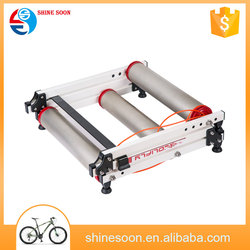 In door foldable Bicycle bike roller Bike trainer