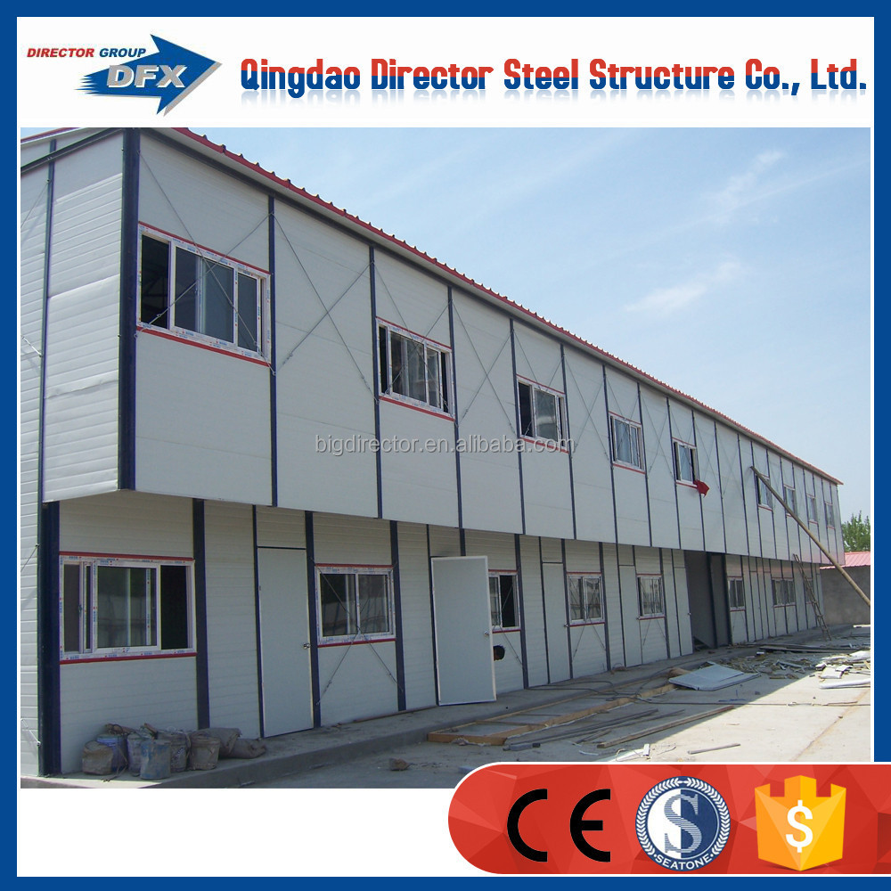 Small Steel Framed Building : List manufacturers of aluminium facade panel buy