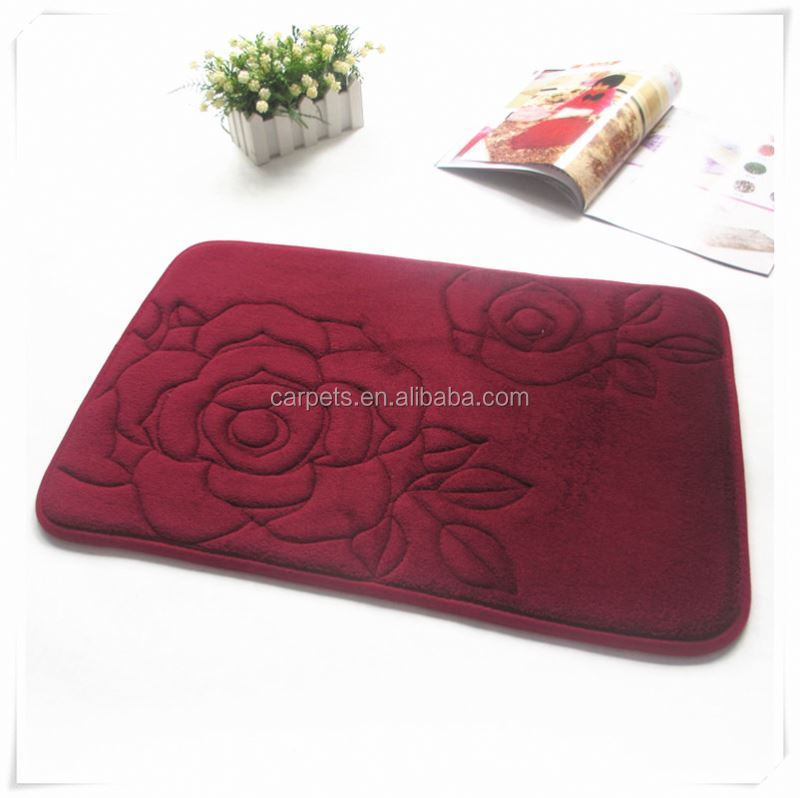 Memory Foam Mat : One Stop Sourcing Agent from China Biggest Wholesale Yiwu Market C
