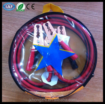 Auto Cable Battery