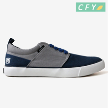 2018 popular wholesale men designer brand name sneakers fashion flat china low cut lace-up canvas shoes wholesale