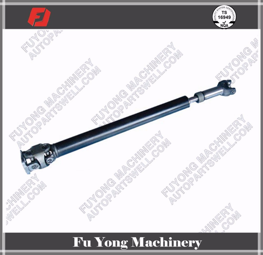 rc car drive shaft made in China