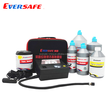 Bike Tire Bicycle Repair Machine Bike Repair Tool Kits