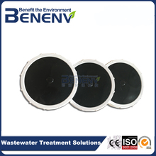 Fine Bubble Disc Diffuser For Waste Water Treatment