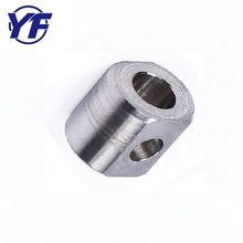 ss nut bolt washer , CNC metal spare parts , cnc lathe custom machining service