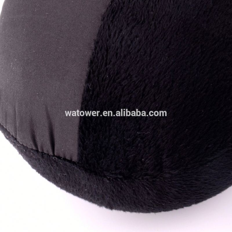 Wholesale cheap factory supply Pillow With Ear Hole