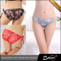 Hot Sale Adjustable T Back Underwear For Women Sexy Pictures Of Sexy Women Wearing Sexy Panties