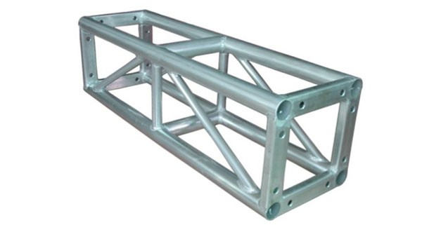 Top sale aluminum led lighting truss stage roof truss