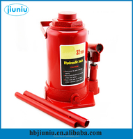 car lift crane jack, portable car jack hydraulic
