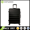 Sturdy And Tough Abs Trolley Suitcase