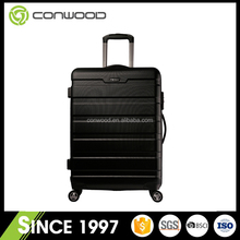 Sturdy and Tough abs trolley suitcase luggage case
