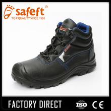 U-power gibson safety shoes/cover